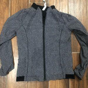 Other - Lululemon lightweight jacket